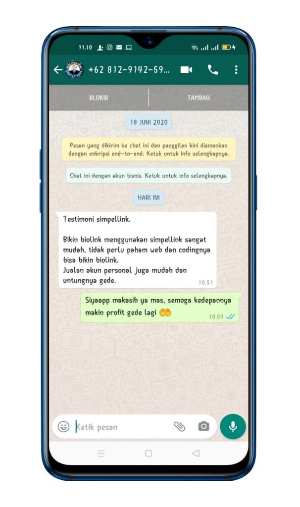 WhatsApp-Image-2020-06-24-at-13.53.29-2.jpeg
